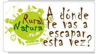 Casas Rurales en Malaga